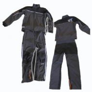 "Independence Combi ""Outdoor-Gravity"" Flight suit"
